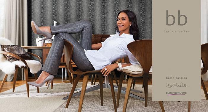 barbara becker teppiche elegant barbara becker in und. Black Bedroom Furniture Sets. Home Design Ideas